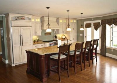 classic_kitchens_kitchen_remodel_wood